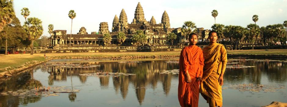 Ama Waterways_Vietnam Cambodia River Cruise_Exotic travel_Cruise Holidays