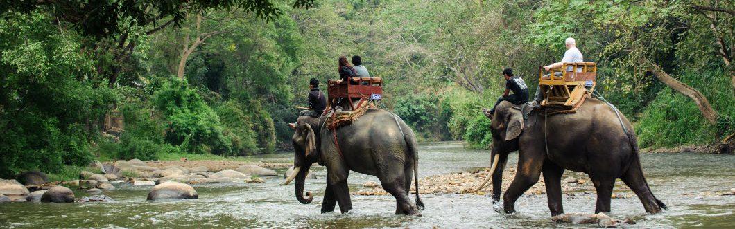 adventure travel, off-beaten-path adventure, custom vacation