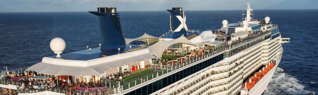 Cruise Holidays At Your Service