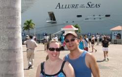 cruise holidays, family cruise, river cruise
