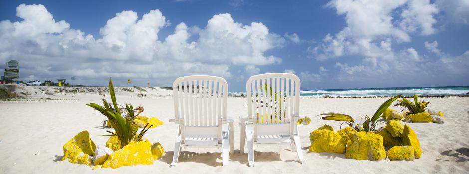 Royal Caribbean_Cozumel_Caribbean cruise_family vacation_couple cruise_cruise holidays
