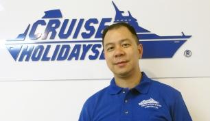 Gia_Cruise Holidays