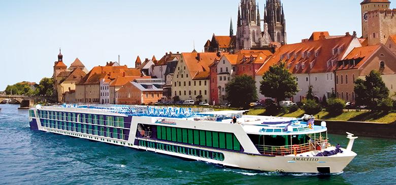 cruise-holidays_amawaterways